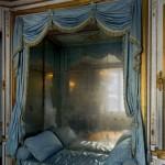 Polidori's Versailles
