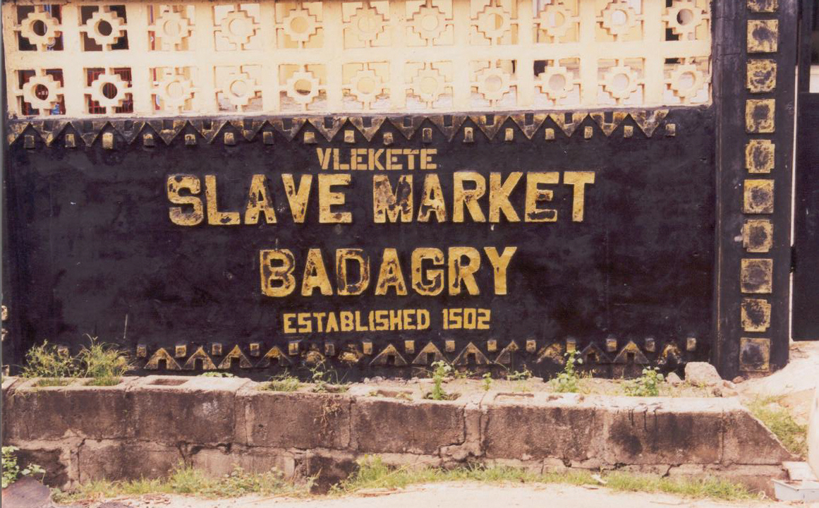 historical development of money market in nigeria Historical development of marketing goods and services were exchanged for other goods or services as there was no money initially to serve as a medium of exchange this was trade by barter the system has given more to the development of mass market b.