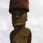 moaihats