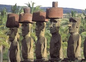 moaihats2