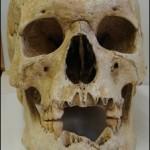 A Goth in Roman Britain