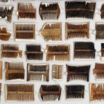 Over 70 nit combs