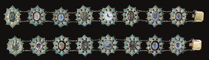 ringstonebracelet