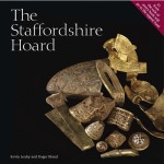 """The Staffordshire Hoard"", just £4.99!"