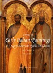 Corpus of Early Italian Paintings in North American Public Collections: The South