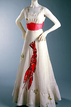 lobster-dress-schiap.jpg