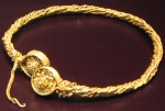 Fourth Stirling torc