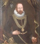 Tycho Brahe