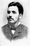 Wilfred Voynich, 1885