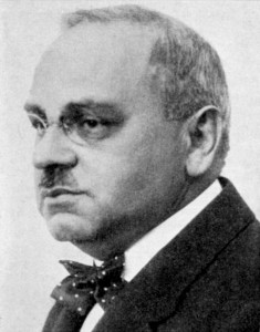 Alfred Adler