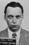 Peter Burger, another incredibly crappy Nazi saboteur