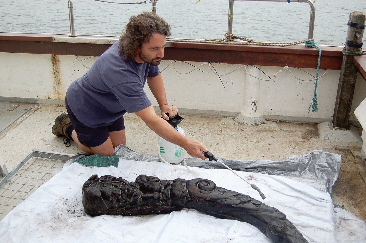 Pics For > Real Merman Found