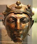 Nijmegen helmet