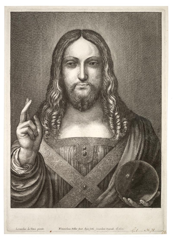 http://www.thehistoryblog.com/wp-content/uploads/2011/07/Salvator-Mundi-by-Wenceslaus-Hollar.jpg