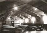 Harperley canteen, 1946