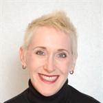 Janet Stephens