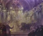 """Holy Mount Athos"""