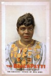 The Black Patti, Mme. M. Sissieretta Jones, 1899