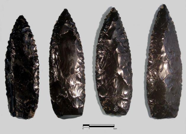 [Resim: cantona-obsidian-knives.jpg]