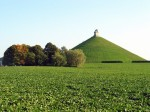 Lion Mound