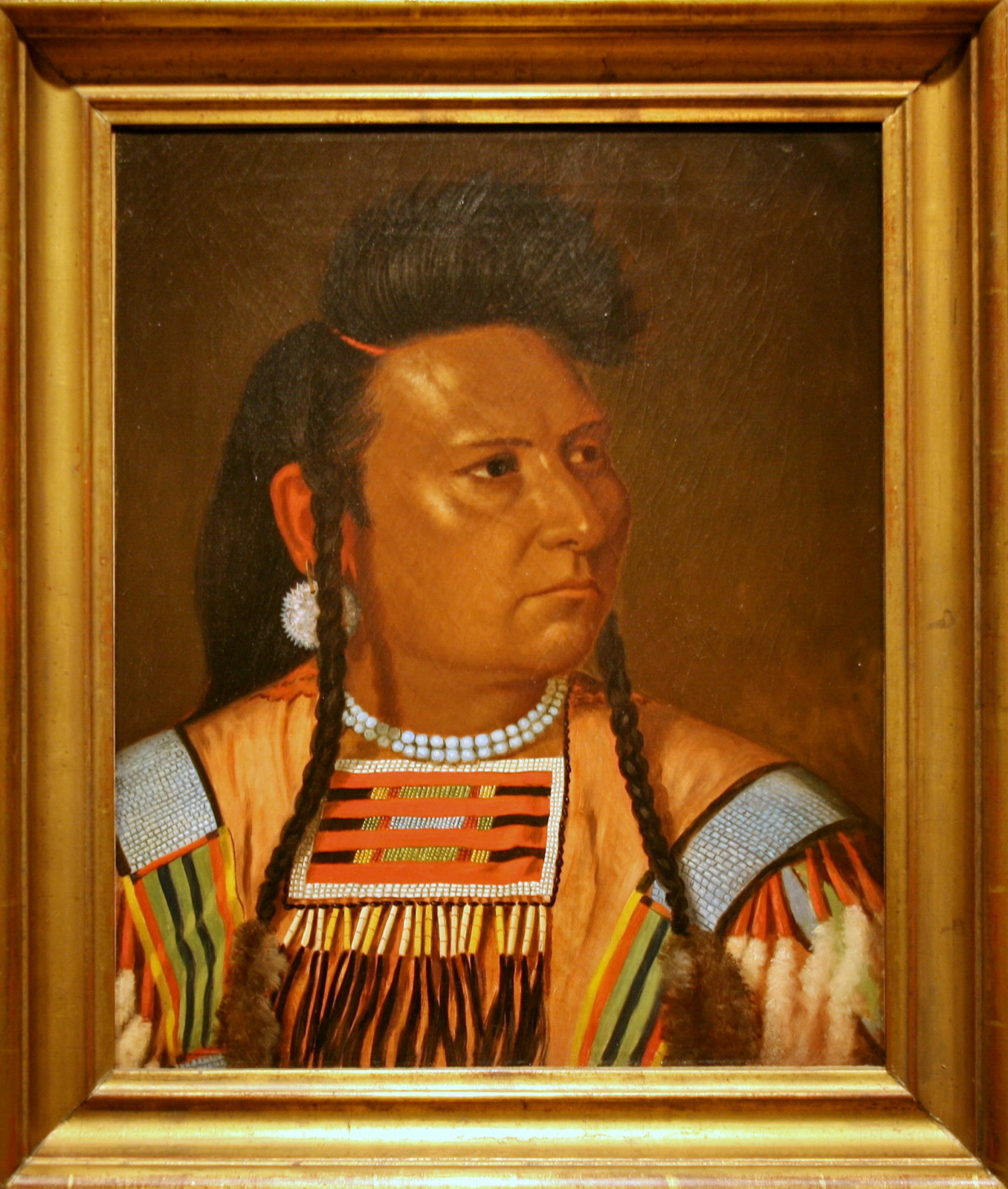 chief joseph Trying to decide whether to take the bearthtooth hwy up to hit i-90 near billings,  or take the chief joseph thru cody plan to overnight in either buffalo or gillette.