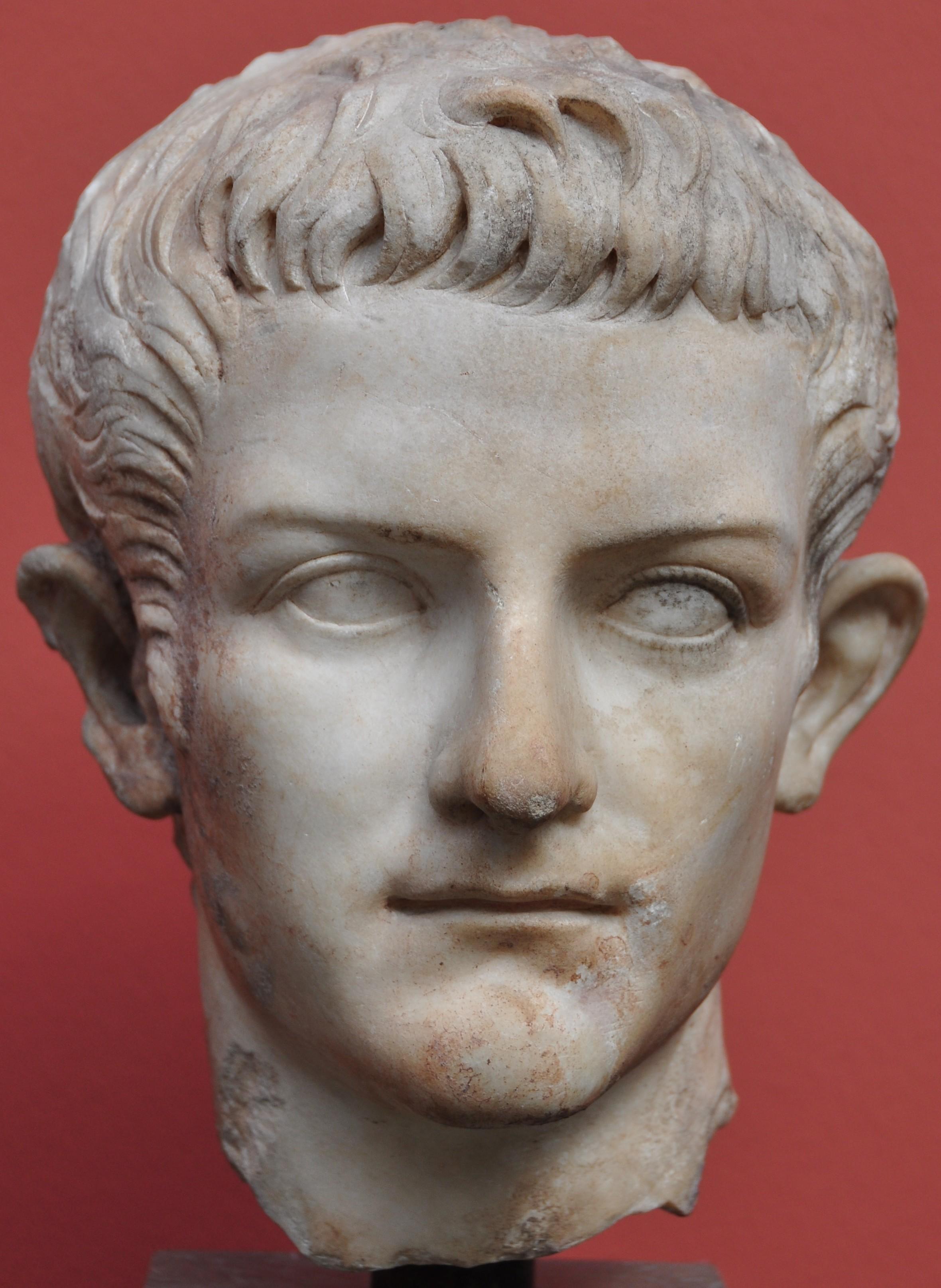 Caligula Uncut Rapidshare