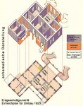 1923 plans