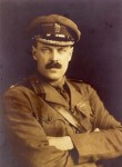 Major John Norton Griffiths