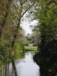 Worlitz Park