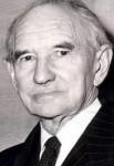 Douglas Jay, Baron Jay