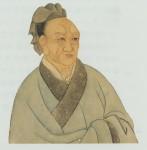 Historian Sima Qian