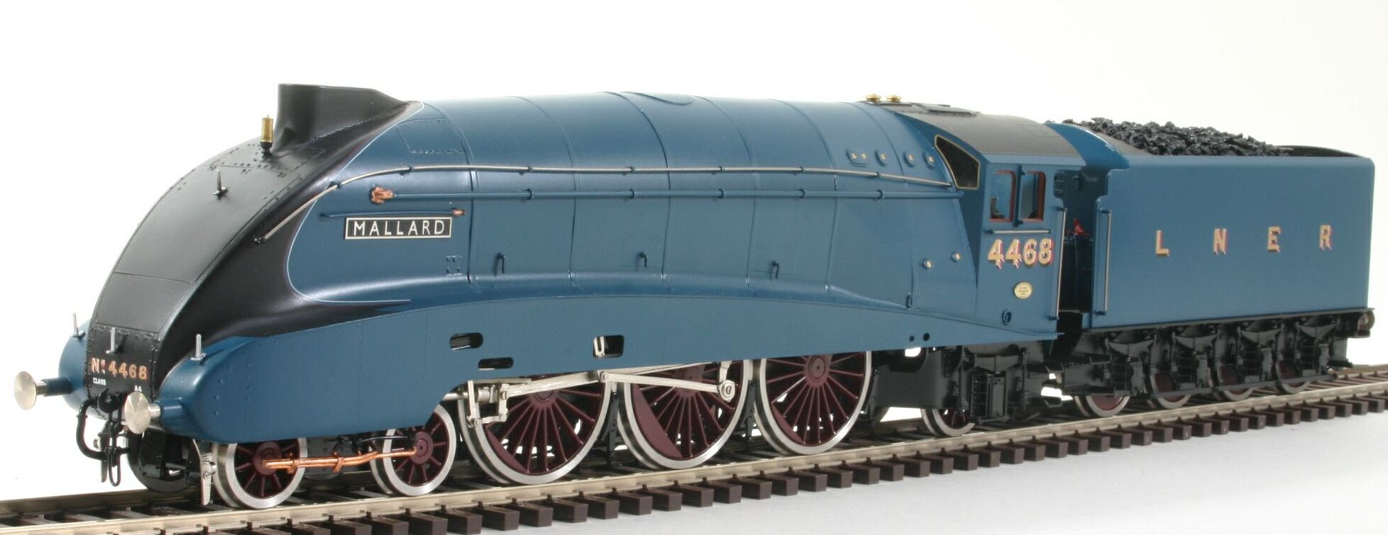 Model railway engines for sale yamaha