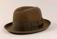 Meyer Lansky hat, 1940s