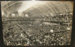Republican National Convention, June 1912