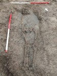 Roman remains found in Banwell