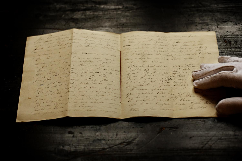 Резултат с изображение за Hans Christian Andersen book 1835