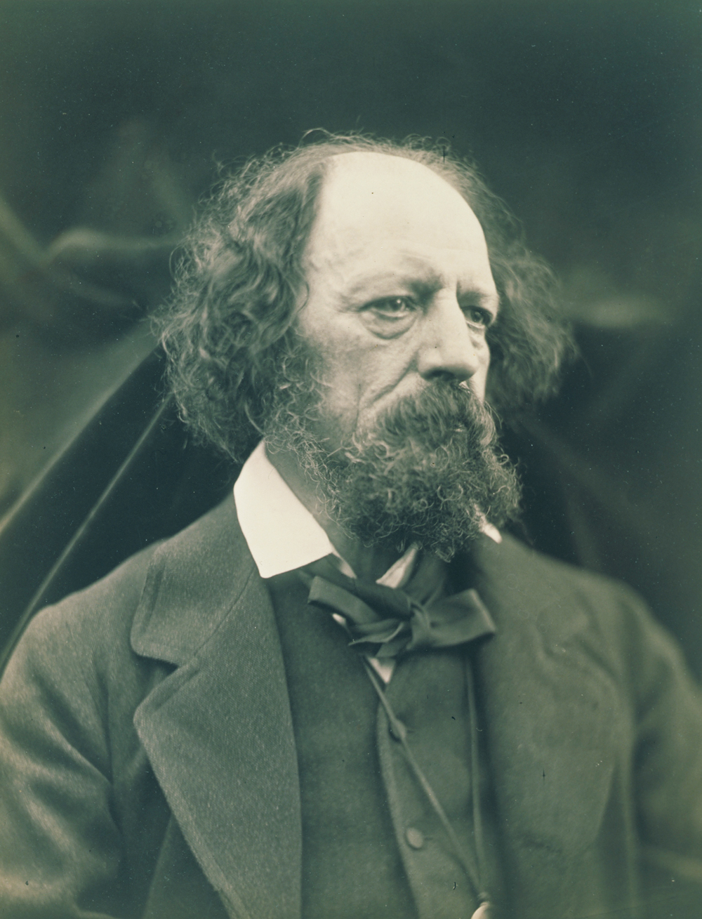 alferd tennyson Alfred tennyson, 1st baron tennyson, frs was poet laureate of the united kingdom during much of queen victoria's reign and remains one of the most popular poets in the english language.