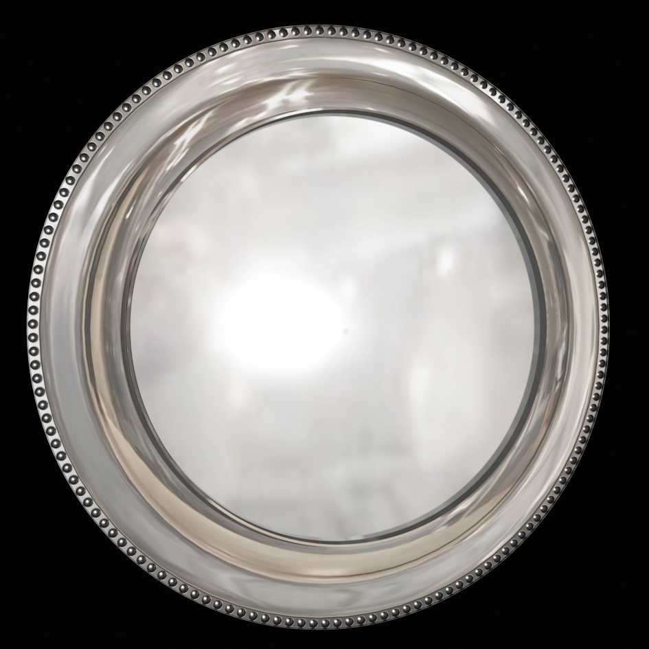a silver dish Results 1 - 48 of 1742  shop from the world's largest selection and best deals for antique silver dishes/ coasters shop with confidence on ebay.