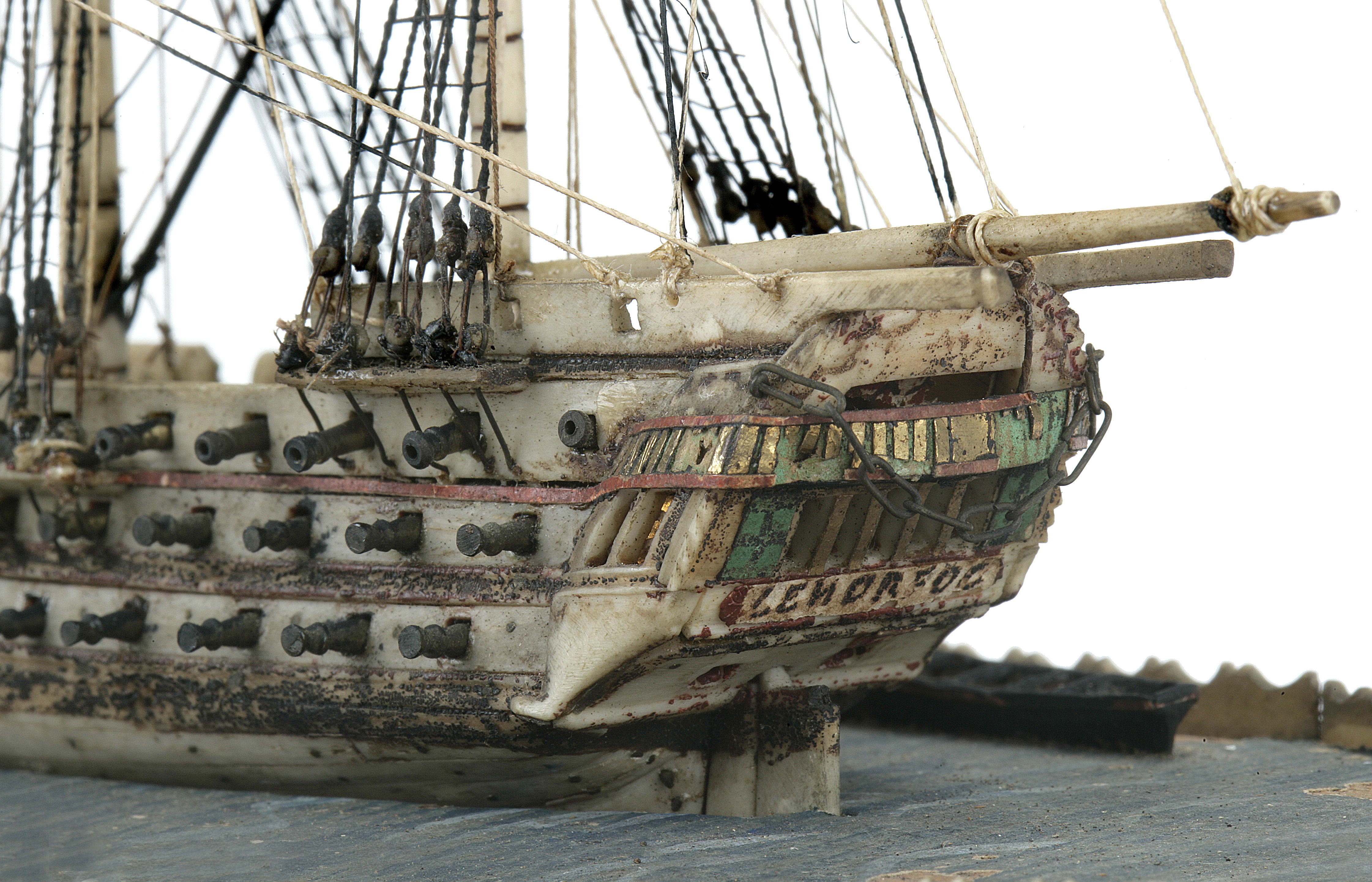 The history blog blog archive napoleonic pow ship for For sale on line