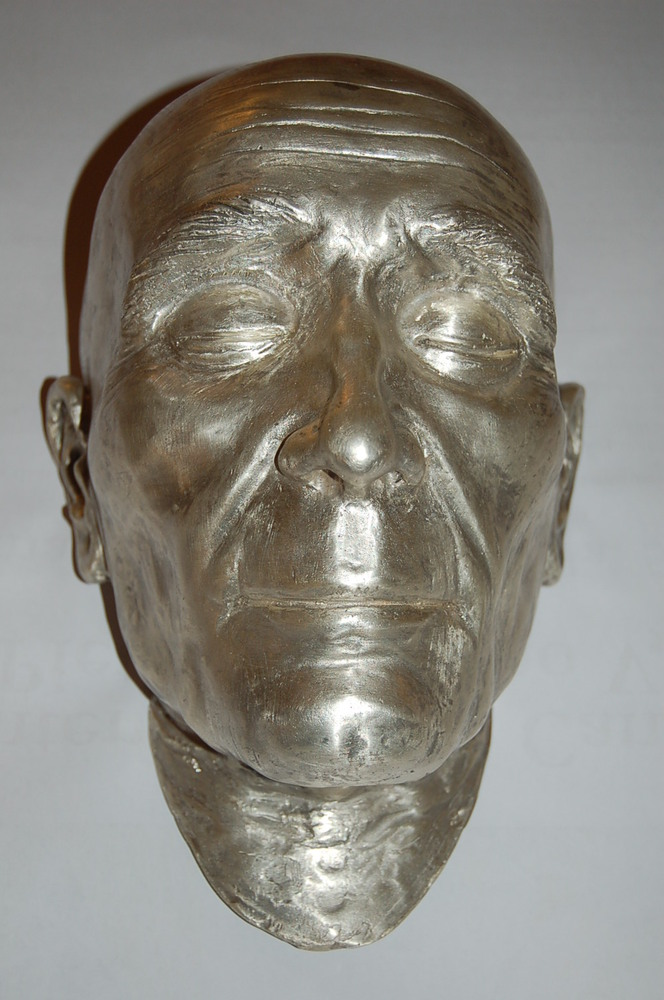 Silver-mask-Celetine-V.jpg