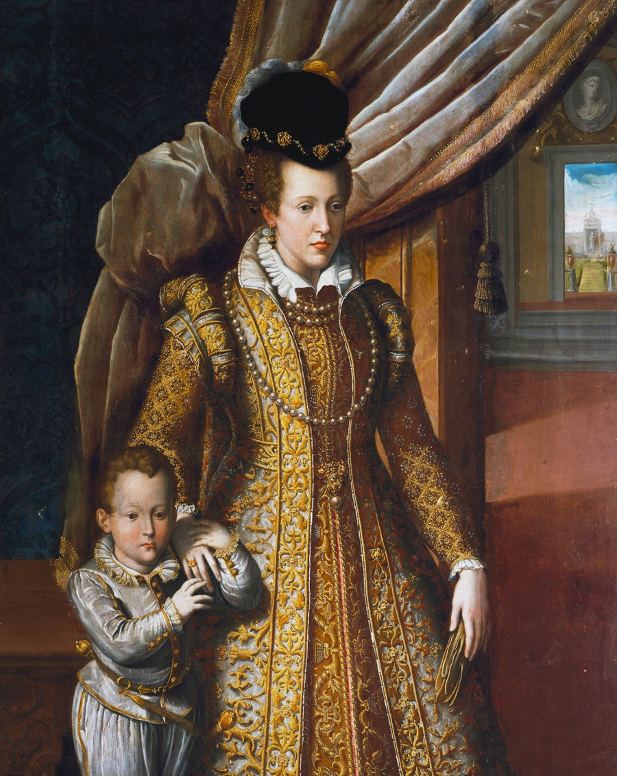 the medici family The house of medici:  it's an ok introduction if you want to learn more about the medici family and important dates read more 3 people found this helpful.