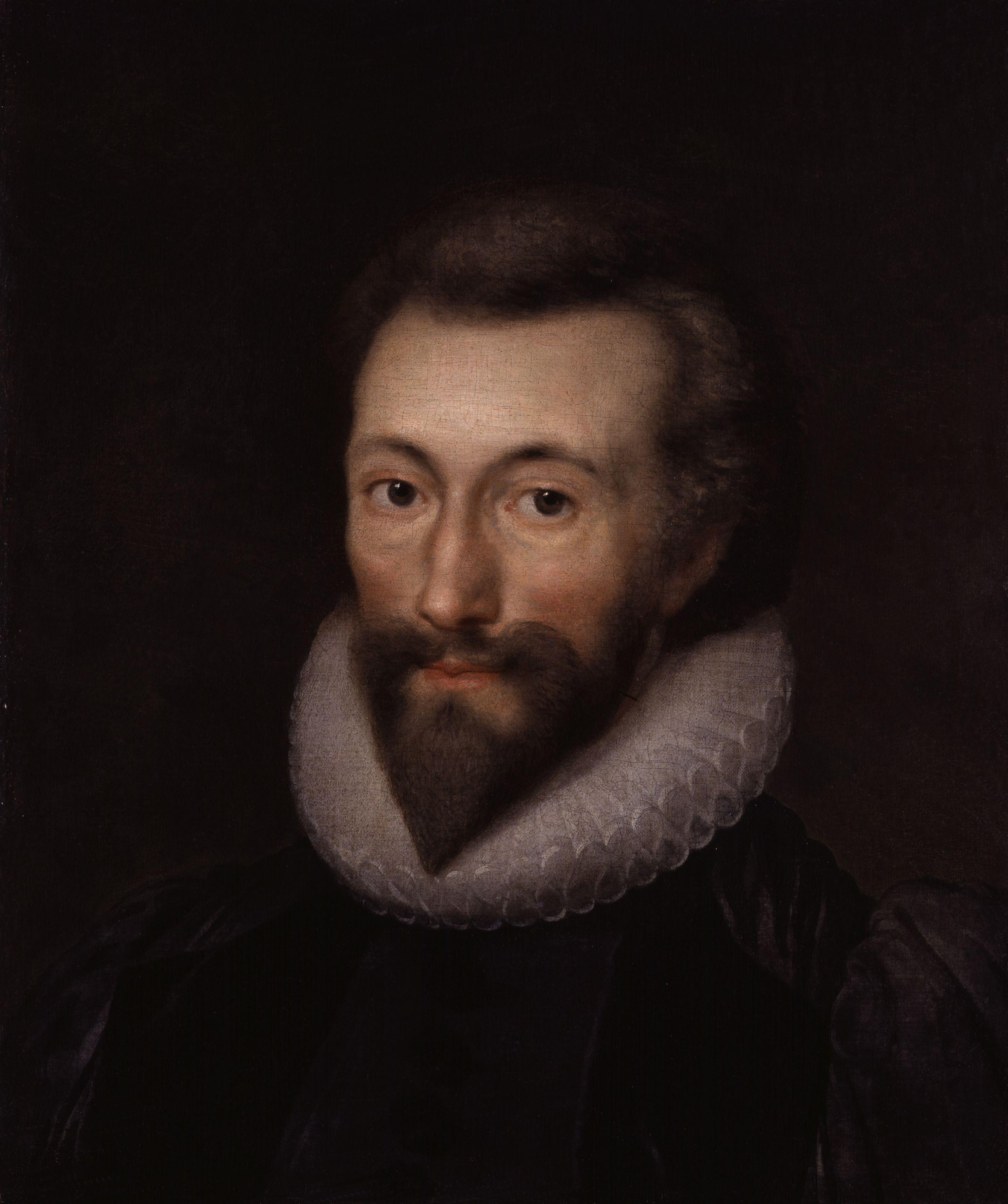 "john donnes poetry style Donne's poetry by: john donne john donne is a poet who was born in 1572 and died in 1631 summary context summary and analysis ""the broken heart"" ."