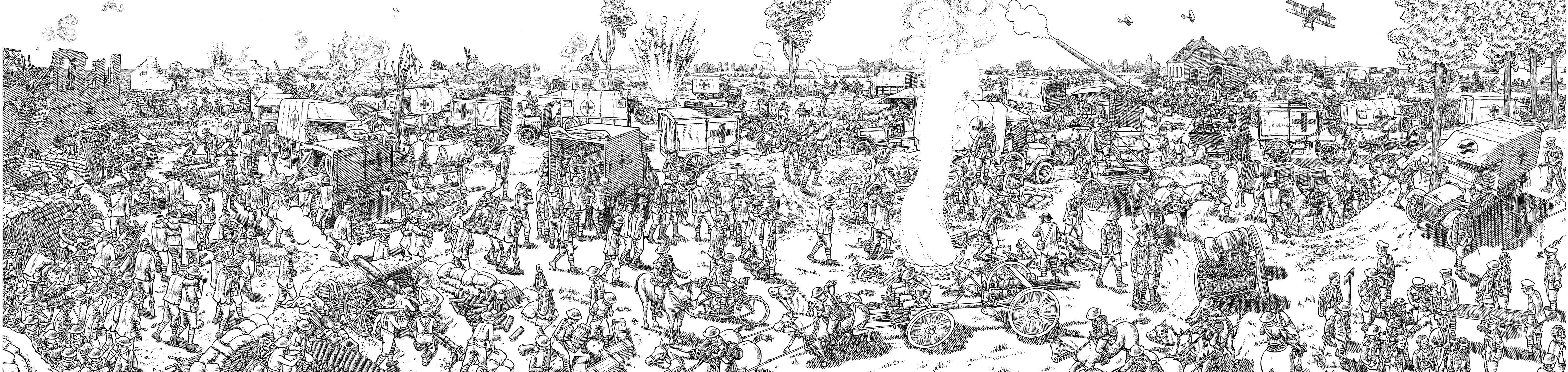the long war pratchett pdf