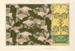 The history blog blog archive nobody bought the - Bat and poppy wallpaper ...