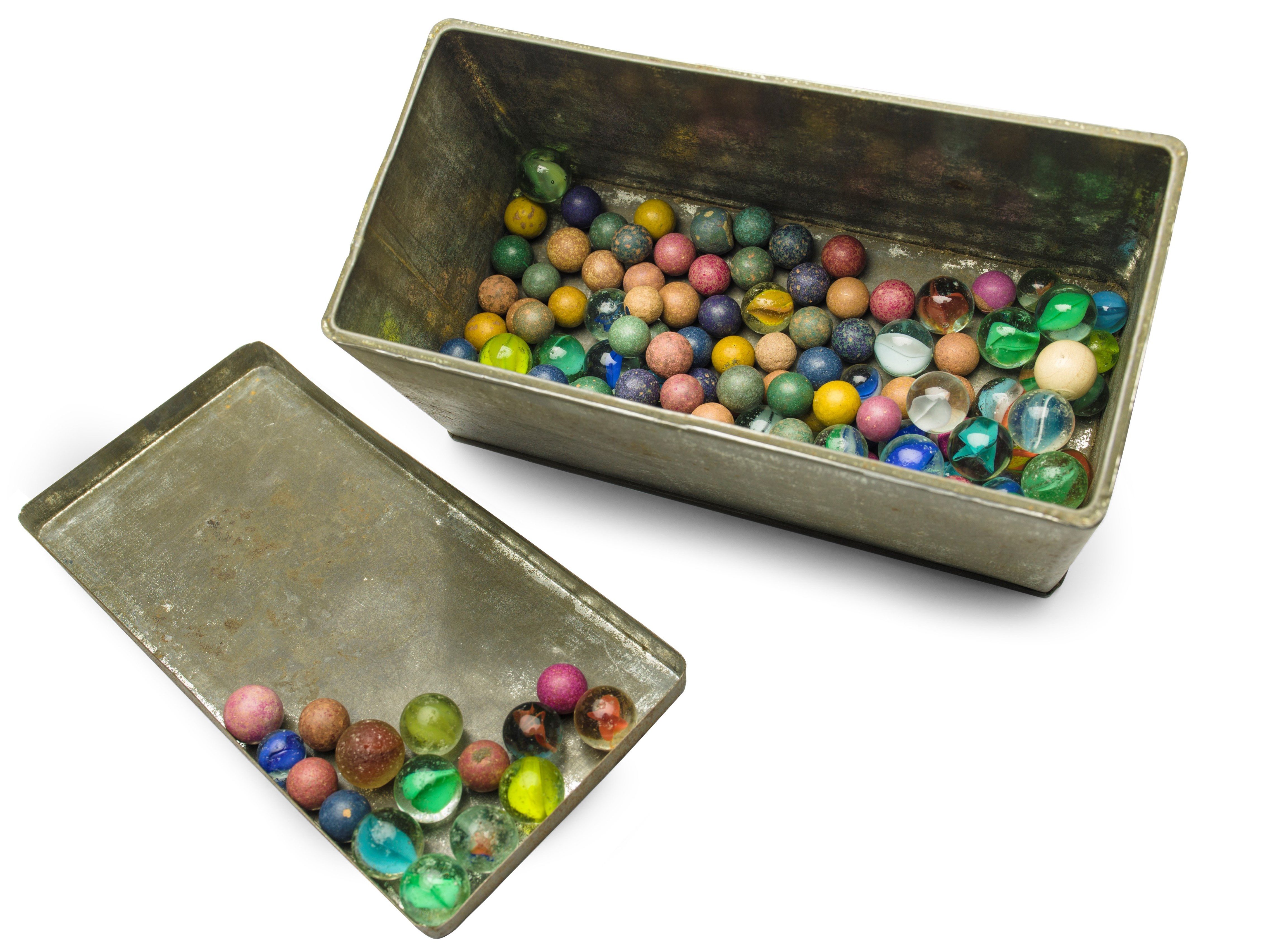Toys For Marbles : The history archive anne frank s toy marbles