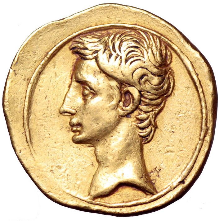 the line of roman emperors essay Roman and british empire essay for later save related info  the roman and british empire: why not a british hyperpower  the four successive emperors line .