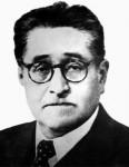Julio C. Tello