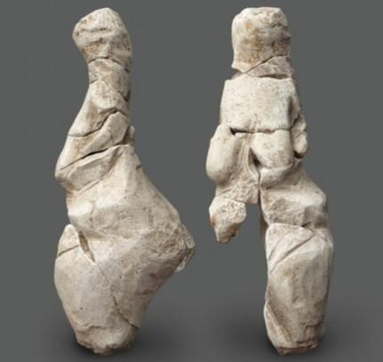 paleolithic venuses essay