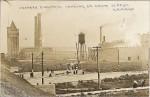 Hawthorne Works 1910s