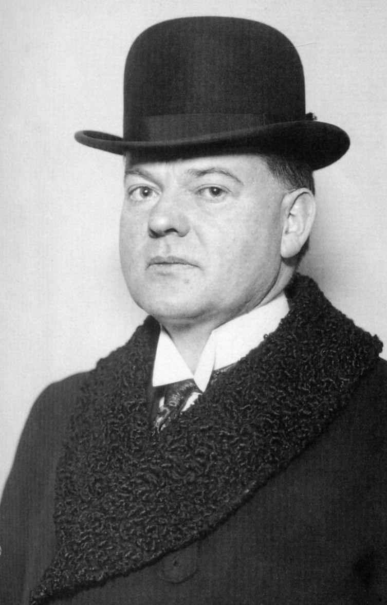 a review of president herbert hoovers relief efforts Herbert hoover's food relief efforts belgium and france tried to cover the cost of the food relief efforts by taking out loans however.